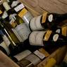 Ватикан - мировой лидер по потреблению вина на душу населения