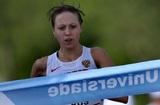 Российскую легкоатлетку дисквалифицировали на три года