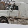 Правительство РФ не будет повышать тарифы на проезд большегрузов с 1 марта