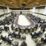 Грушко: Россия предупредила НАТО об опасности поставок оружия на Украину