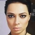"""Настасья Самбурская рассказала, какими способами делается шоу """"Пусть говорят"""""""