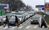 В России могут начать лишать водительских прав пожизненно