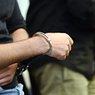 Таиланд: двум российским туристам  грозит 10 лет тюрьмы