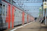 В РЖД представили новые плацкартные вагоны и рассказали о ценах на билеты в них