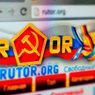 Вступило в силу решение Мосгорсуда о вечной блокировке 12 сайтов