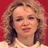 Виталина Цымбалюк-Романовская нашла себе талантливого и молодого мужа