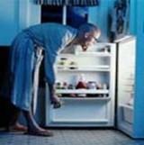 Какие продукты допустимы перед сном