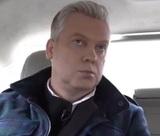 """Светлаков раскрыл причину ухода с канала ТНТ: """"Получал 400-500 тысяч долларов в год"""""""