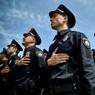 МВД Украины пошлет свои патрули в Донбасс и Крым?
