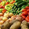 ФТС: Импортного мяса в РФ в январе стало меньше на две трети