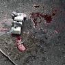 На месте взрыва в Бийске продолжают находить погибших