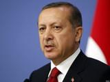 Песков напомнил, за что Кремль ждет извинений от Эрдогана