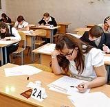 Медведев утвердил концепцию модернизации высшего образования