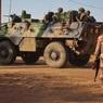 300 российских военных инструкторов отправили в ЦАР на фоне тяжелых боев