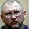 Экс-депутат назвал имя заказчика убийства Старовойтовой