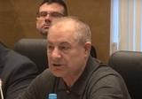 Назвавший малоимущих пенсионеров тунеядцами депутат подал в отставку