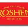 Украинские конфеты Roshen исчезнут с крымских прилавков