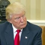 Трамп пообещал ответить на сокращение дипмиссии в России до 1 сентября