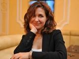 Екатерина Климова показала, как менялась с годами