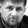 Кадыров заявил, что открытые свадебные платья нужно запретить