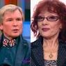 Ольга Зарубина не пришла на суд с Малининым, потому что вышла замуж
