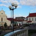 Минск вошел в пятерку лучших европейских городов для туризма
