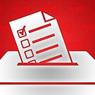 В России впервые с 2012 года пройдёт второй тур губернаторских выборов