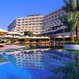 Владелец кипрского отеля хочет завлекать россиян рублевым отдыхом