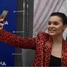 """Фигуристка Аделина Сотникова решила завершить карьеру: """"С профессиональным спортом точно всё"""""""