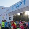 Московский марафон выиграл кениец