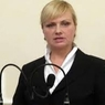 """В СБУ списали угрозы перехватом самолета """"Белавиа"""" на самодеятельность диспетчера"""