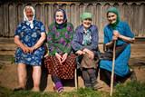 Правительство РФ вернулось к вопросу о повышении пенсионного возраста