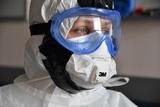 И во второй день нового года заболеваемость коронавирусом в России идет на снижение
