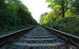 Сроки предварительной продажи железнодорожных билетов увеличены