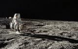 Ученые нашли полезное применение лунной пыли
