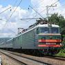 В Самарской области пассажирский поезд столкнулся с КамАЗом