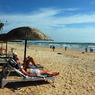 На пляжах Гоа появится видеонаблюдение