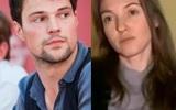 Бывшая жена актера Данилы Козловского рассказала о его тайном прошлом