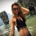 Таиландский суд оправдал Настю Рыбку и Лесли по одному из основных эпизодов