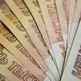 Глава МЭР рассказал о причинах временного укрепления рубля и пообещал его снижение