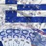 Кабинет министров Греции внес в парламент закон о мерах экономии
