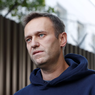Франция и Германия направят странам ЕС предложения о санкциях из-за Навального