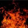 В Рязанской области загорелся цех по производству пороха, при взрыве погибли люди