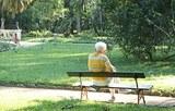 Постояльцы дома престарелых и инвалидов из Якутска обратились к президенту РФ