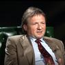 Бизнесомбудсмен пророчит возвращение советского дефицита