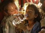 Власти Cаудовской Аравии намерены депортировать пять миллионов нелегалов