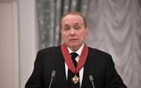 Александр Масляков прокомментировал заявления о цензуре в КВН
