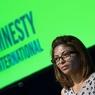 """ИноСМИ: Международная реакция на закон о """"нежелательных организациях"""" негативная"""