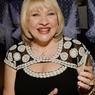 Ирина Грибулина призналась, почему не смогла жить с итальянским мужем