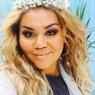 Певица Корнелия Манго приобрела тяжелую болезнь из-за жесткой диеты